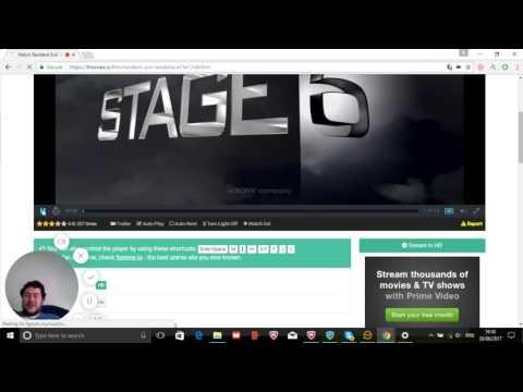 Fmovie way to make money online