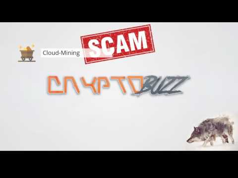 Bitcoin - 5 Arten von Scam / Betrug #Teil 1