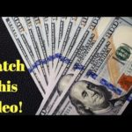 """Make Money Daily Online"" – How To Make Money Daily Online!"