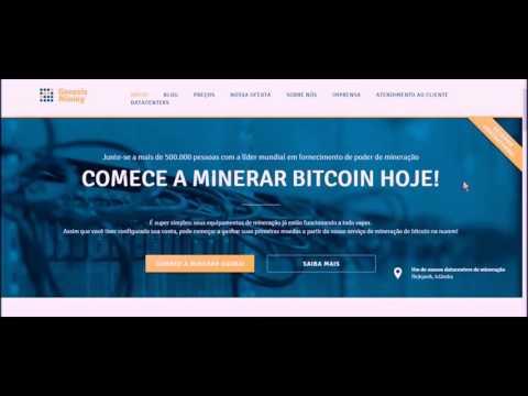 Genesis Mining Suspendeu O Plano Bitcoin Sha256. Genesis Mining Payment Proof