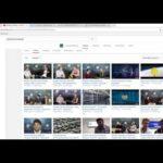 Is Genesis Mining A Scam?. Genesis Mining Trailer
