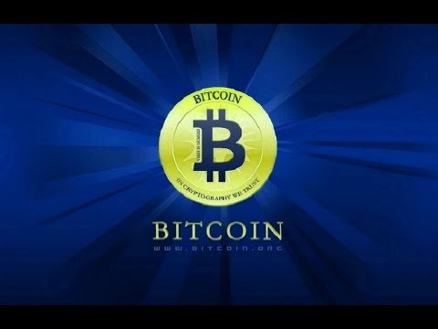 Мониторинг обменников обмен биткоинов