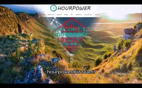 hourpower scam