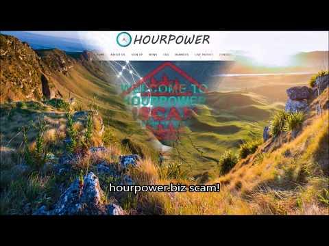 hourpower scam