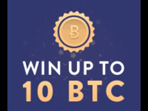 BITCOIN ROULETTE FREE BITCOIN MINING PLAY WITH ME GET FREE BITCOIN!