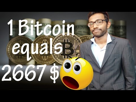 What is Bitcoin?Bitcoin Mining?CryptoCurrency?بيتكوين الألغام ?Биткойн мой?