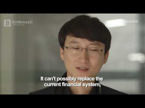 Жесть!!!!! Bitcoin фермы Китая׃ взгляд изнутри