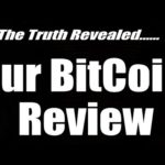 Our BitCoin Review – Is Our BitCoin Scam Or Legit?
