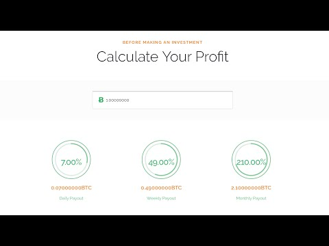 DailyCoins IO - Withdrawal Scam Test  - 3 Days Later