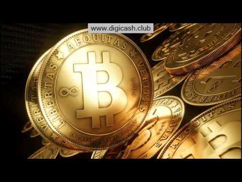 bitcoin mining Colombia