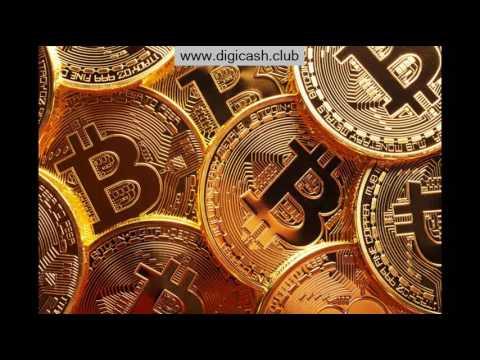 bitcoin mining Chile