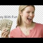 Make Money Online 2016 – Without Investment Secret Make 200k A Month 1