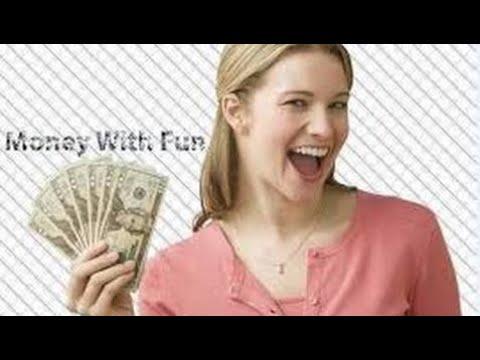 Make Money Online 2016 - Without Investment Secret Make 200k A Month 1