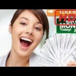 How EASY WAY To Make EXTRA Money – Sooo Excited… $4000 A Day Make Extra Money