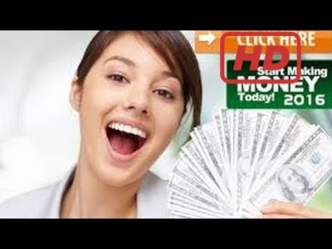 How EASY WAY To Make EXTRA Money - Sooo Excited... $4000 A Day Make Extra Money