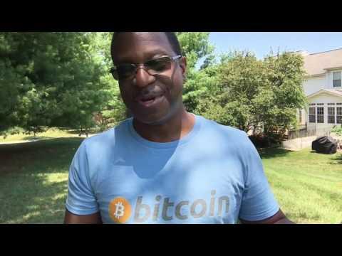 Bitcoin: Start Mining Bitcoin Today!
