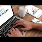 Make more money Online –  Advice To Get You Making Money Online