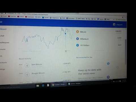 Upgrade 1Th Bitcoin Genesis Mining Contract, Gmyu. Genesis Mining Review Dash
