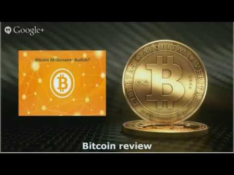 How to Get a BitCoin Wallet | LIVE Bitcoin BTC Trading 2014