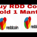 Bitcoin Expert # Buy Coin  Reddcoin [RDD] Today Signals For Bittrex nd Poloniex Traders In Hindi