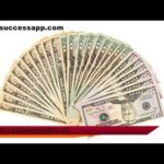 Make more money – making money online absolutely free
