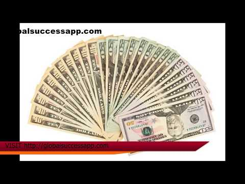 Make more money - making money online absolutely free