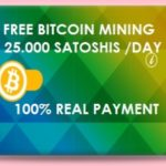 FREE BITCOIN MINING  – PAYMENT 100% –  NO SCAM