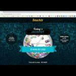 الربح من الانترنت – make money online