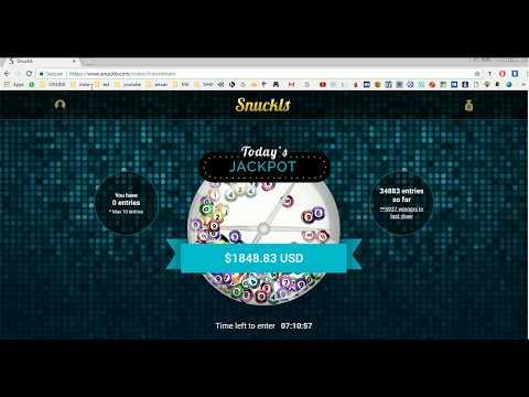 الربح من الانترنت - make money online