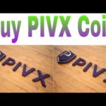Bitcoin Expert# Buy Coin PIVX Today Signals For Bittrex nd Poloniex Traders In Hindi Urdu
