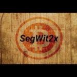 Segwit2x, el Acuerdo de Nueva York va imponiéndose en Bitcoin.