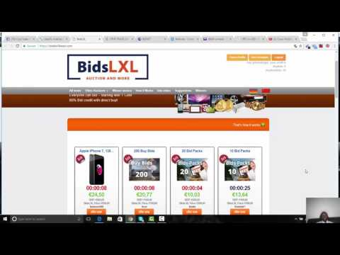 Make Money Online with Likes XL
