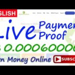 BitGuardian Live Payment Proof Review New Bitcoin Investment Site Paying or Scam New HYIP Site 2017