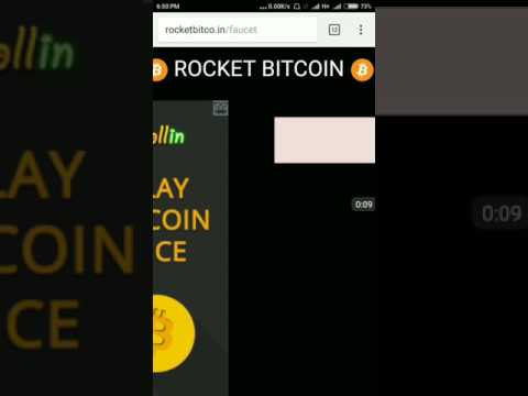 Rocket bitcoiN rocket light coin rocket doge coin  SCAM hai pruf