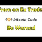 The Bitcoin Code | Warning about The Bitcoin Code