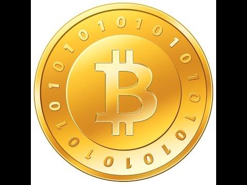 Bitcoin Generator 2014 – Bitcoin Hack