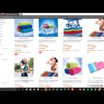 Finding Products To Sell On Shopify – Easy Strategy [ Free $300] Make Money Oline