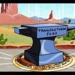 🔴BITCOIN 🗯падает и рушит все курсы валют на биржах 😱