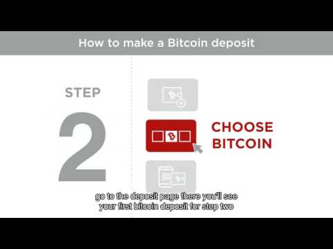 Learn to use Bitcoins now,bitcoin tutorial (English Subtitle)