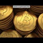 bitcoin mining Slovenia