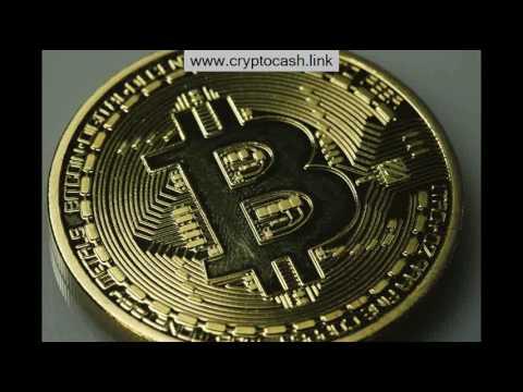 bitcoin mining Spain