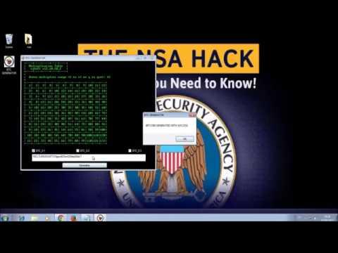 bitcoin hack 2017   news bitcoin generator   YouTube