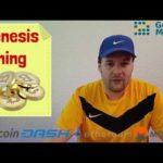 Genesis Mining – So Kannst Du Bitcoin, Ethereum, Dash & Co. SchüRfen!