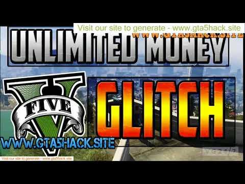 GTA 5 MONEY - HOW TO MAKE $1.2 BILLION IN GTA 5! PS4 / XBOX 1.38