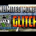 GTA 5 Online – MONEY GLITCH After Patch 1.38 GTA 5 Online Glitches (1.38 MONEY GLITCH)