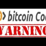 Bitcoin Code Warning! SCAM Review | BitcoinCode System