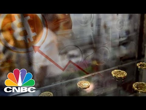 Bitcoin Soars As Miners Finally Move To Solve The Digital Currency's Scaling Problem | CNBC