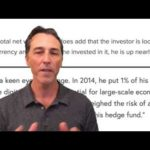 New –  BITCOIN ~ LEGENDARY INVESTOR BUYING BITCOIN & BIG QUESTION FOR YOU