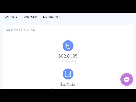 BitPetite.com Day 1 - LTC/ETH Deposit - Bitcoin Doubler/ Multiplier or SCAM