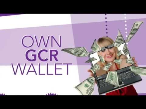 Global Coin Reserve Business Opportunity